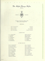 Page 367, 1932 Edition, University of Texas Austin - Cactus Yearbook (Austin, TX) online yearbook collection