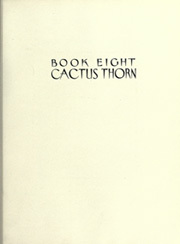 Page 369, 1932 Edition, University of Texas Austin - Cactus Yearbook (Austin, TX) online yearbook collection