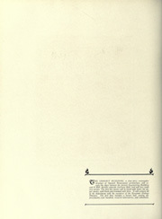 Page 370, 1932 Edition, University of Texas Austin - Cactus Yearbook (Austin, TX) online yearbook collection