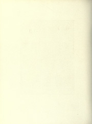 Page 372, 1932 Edition, University of Texas Austin - Cactus Yearbook (Austin, TX) online yearbook collection