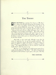 Page 373, 1932 Edition, University of Texas Austin - Cactus Yearbook (Austin, TX) online yearbook collection