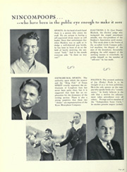 Page 374, 1932 Edition, University of Texas Austin - Cactus Yearbook (Austin, TX) online yearbook collection