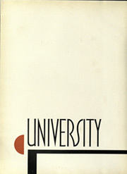 Page 12, 1934 Edition, University of Texas Austin - Cactus Yearbook (Austin, TX) online yearbook collection
