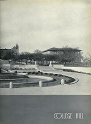 Page 17, 1934 Edition, University of Texas Austin - Cactus Yearbook (Austin, TX) online yearbook collection