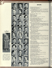 Page 36, 1935 Edition, University of Texas Austin - Cactus Yearbook (Austin, TX) online yearbook collection