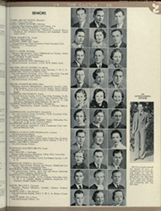 Page 37, 1935 Edition, University of Texas Austin - Cactus Yearbook (Austin, TX) online yearbook collection