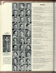 Page 38, 1935 Edition, University of Texas Austin - Cactus Yearbook (Austin, TX) online yearbook collection
