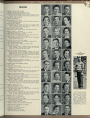Page 39, 1935 Edition, University of Texas Austin - Cactus Yearbook (Austin, TX) online yearbook collection