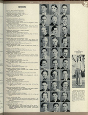 Page 41, 1935 Edition, University of Texas Austin - Cactus Yearbook (Austin, TX) online yearbook collection