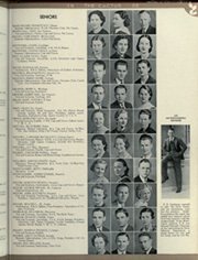 Page 43, 1935 Edition, University of Texas Austin - Cactus Yearbook (Austin, TX) online yearbook collection
