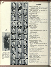 Page 44, 1935 Edition, University of Texas Austin - Cactus Yearbook (Austin, TX) online yearbook collection