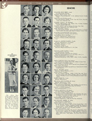 Page 46, 1935 Edition, University of Texas Austin - Cactus Yearbook (Austin, TX) online yearbook collection