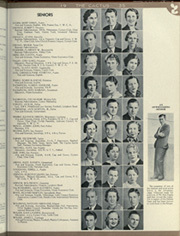 Page 47, 1935 Edition, University of Texas Austin - Cactus Yearbook (Austin, TX) online yearbook collection