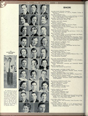 Page 48, 1935 Edition, University of Texas Austin - Cactus Yearbook (Austin, TX) online yearbook collection