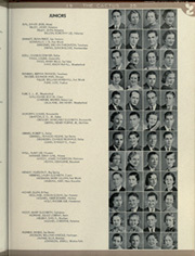 Page 51, 1935 Edition, University of Texas Austin - Cactus Yearbook (Austin, TX) online yearbook collection