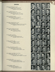 Page 53, 1935 Edition, University of Texas Austin - Cactus Yearbook (Austin, TX) online yearbook collection