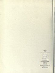 Page 12, 1936 Edition, University of Texas Austin - Cactus Yearbook (Austin, TX) online yearbook collection