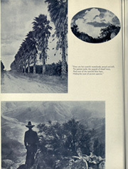 Page 14, 1936 Edition, University of Texas Austin - Cactus Yearbook (Austin, TX) online yearbook collection