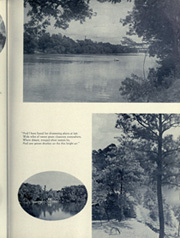 Page 15, 1936 Edition, University of Texas Austin - Cactus Yearbook (Austin, TX) online yearbook collection