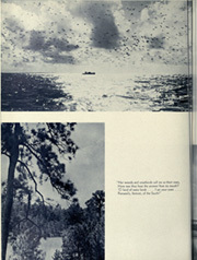 Page 16, 1936 Edition, University of Texas Austin - Cactus Yearbook (Austin, TX) online yearbook collection