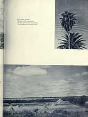 Page 17, 1936 Edition, University of Texas Austin - Cactus Yearbook (Austin, TX) online yearbook collection