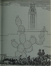 Page 3, 1936 Edition, University of Texas Austin - Cactus Yearbook (Austin, TX) online yearbook collection