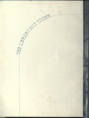 Page 12, 1937 Edition, University of Texas Austin - Cactus Yearbook (Austin, TX) online yearbook collection