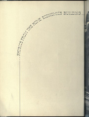 Page 14, 1937 Edition, University of Texas Austin - Cactus Yearbook (Austin, TX) online yearbook collection