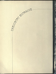 Page 16, 1937 Edition, University of Texas Austin - Cactus Yearbook (Austin, TX) online yearbook collection