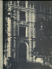 Page 17, 1937 Edition, University of Texas Austin - Cactus Yearbook (Austin, TX) online yearbook collection