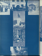Page 6, 1937 Edition, University of Texas Austin - Cactus Yearbook (Austin, TX) online yearbook collection
