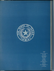 Page 8, 1937 Edition, University of Texas Austin - Cactus Yearbook (Austin, TX) online yearbook collection