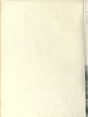 Page 10, 1939 Edition, University of Texas Austin - Cactus Yearbook (Austin, TX) online yearbook collection