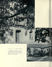 Page 16, 1939 Edition, University of Texas Austin - Cactus Yearbook (Austin, TX) online yearbook collection