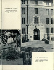 Page 17, 1939 Edition, University of Texas Austin - Cactus Yearbook (Austin, TX) online yearbook collection