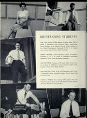 Page 252, 1940 Edition, University of Texas Austin - Cactus Yearbook (Austin, TX) online yearbook collection