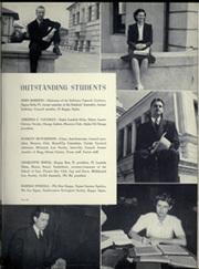 Page 253, 1940 Edition, University of Texas Austin - Cactus Yearbook (Austin, TX) online yearbook collection