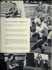 Page 257, 1940 Edition, University of Texas Austin - Cactus Yearbook (Austin, TX) online yearbook collection