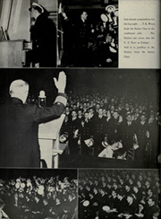 Page 126, 1944 Edition, University of Texas Austin - Cactus Yearbook (Austin, TX) online yearbook collection