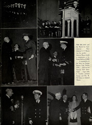 Page 127, 1944 Edition, University of Texas Austin - Cactus Yearbook (Austin, TX) online yearbook collection