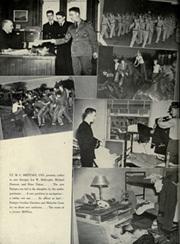 Page 128, 1944 Edition, University of Texas Austin - Cactus Yearbook (Austin, TX) online yearbook collection