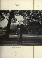 Page 13, 1944 Edition, University of Texas Austin - Cactus Yearbook (Austin, TX) online yearbook collection