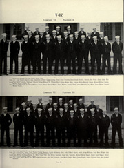 Page 133, 1944 Edition, University of Texas Austin - Cactus Yearbook (Austin, TX) online yearbook collection