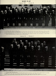 Page 135, 1944 Edition, University of Texas Austin - Cactus Yearbook (Austin, TX) online yearbook collection