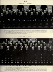 Page 139, 1944 Edition, University of Texas Austin - Cactus Yearbook (Austin, TX) online yearbook collection
