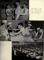 Page 143, 1944 Edition, University of Texas Austin - Cactus Yearbook (Austin, TX) online yearbook collection