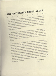 Page 15, 1944 Edition, University of Texas Austin - Cactus Yearbook (Austin, TX) online yearbook collection