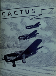 Page 3, 1944 Edition, University of Texas Austin - Cactus Yearbook (Austin, TX) online yearbook collection