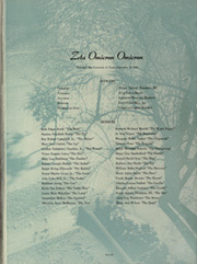 Page 332, 1944 Edition, University of Texas Austin - Cactus Yearbook (Austin, TX) online yearbook collection