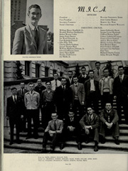 Page 334, 1944 Edition, University of Texas Austin - Cactus Yearbook (Austin, TX) online yearbook collection